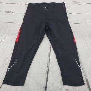 Pearl Izumi Pants & Jumpsuits - Pearl Izumi Select Pants Size Small Womens Cyclist